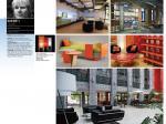 Radnóti Tamás - belsőépítész, designer